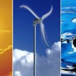 Energia renovável – Vantagens e desvantagens