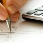 Orçamento, ferramenta para conquistar clientes, faça uso.