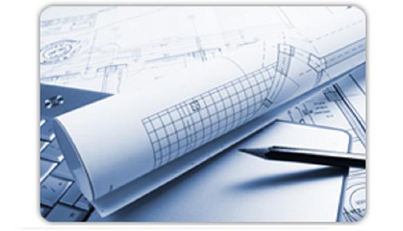 Projeto elétrico é trabalho para o eletricista profissional.