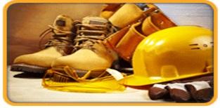 4020ac4b1f48e EPI - Equipamentos para prevenção de acidentes