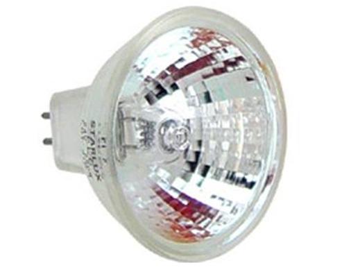 lâmpadas incandescentes contendo um tubo de quartzo