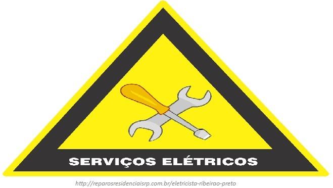 Dicas importantes para contratar um eletricista