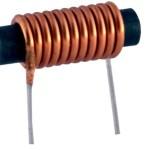 Indutor: Armazenador de Energia utilizado em motores