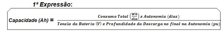 calculando