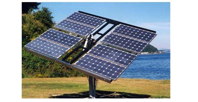 Aprenda em detalhes como fazer a instalação de um kit de energia solar