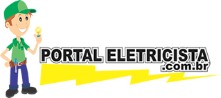 Portal Eletricista
