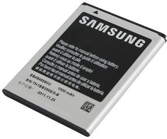 Conceito sobre o uso de bateria no celular