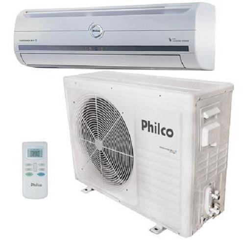 Ar-condicionado Split, são aparelhos mais eficientes