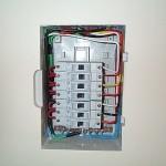 Quantas lâmpadas podem ser instaladas em um disjuntor? dicas, passo a passo