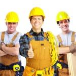Eletricista – Cuidados que você deve tomar antes de contratar um