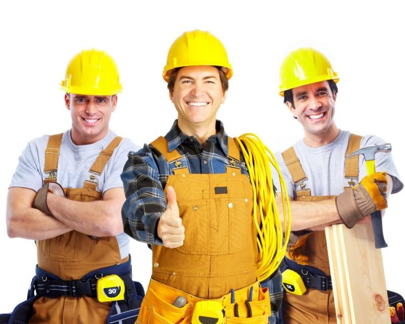 Eletricista - Cuidados que você deve tomar antes de contratar um