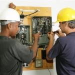 Eletricista – 10 dicas de como ser um autônomo de sucesso