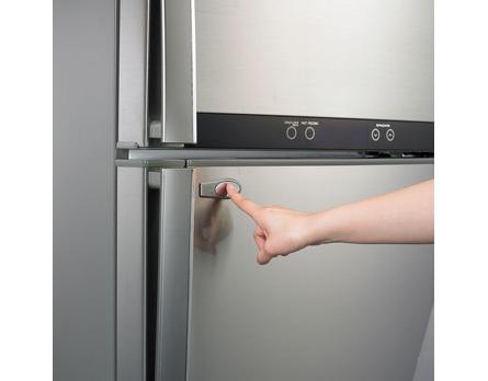 dicas refrigerador