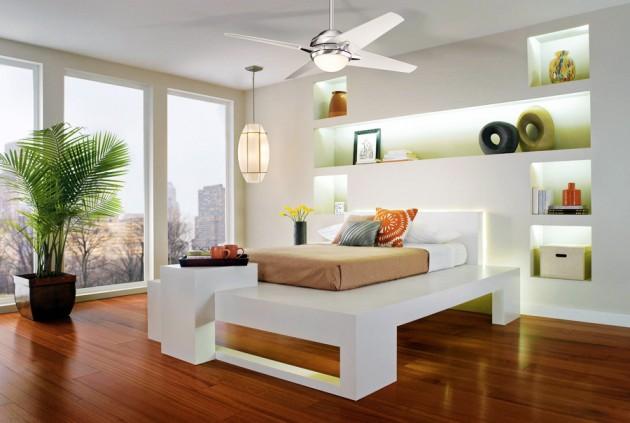 Ventilador de teto, dúvidas, consertos, alinhamento e balanceamento