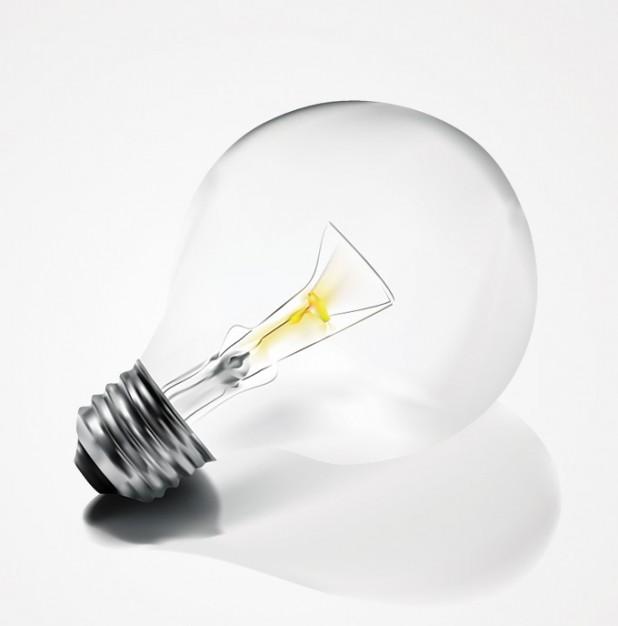Como conectar um circuito eletrico em série simples - dicas
