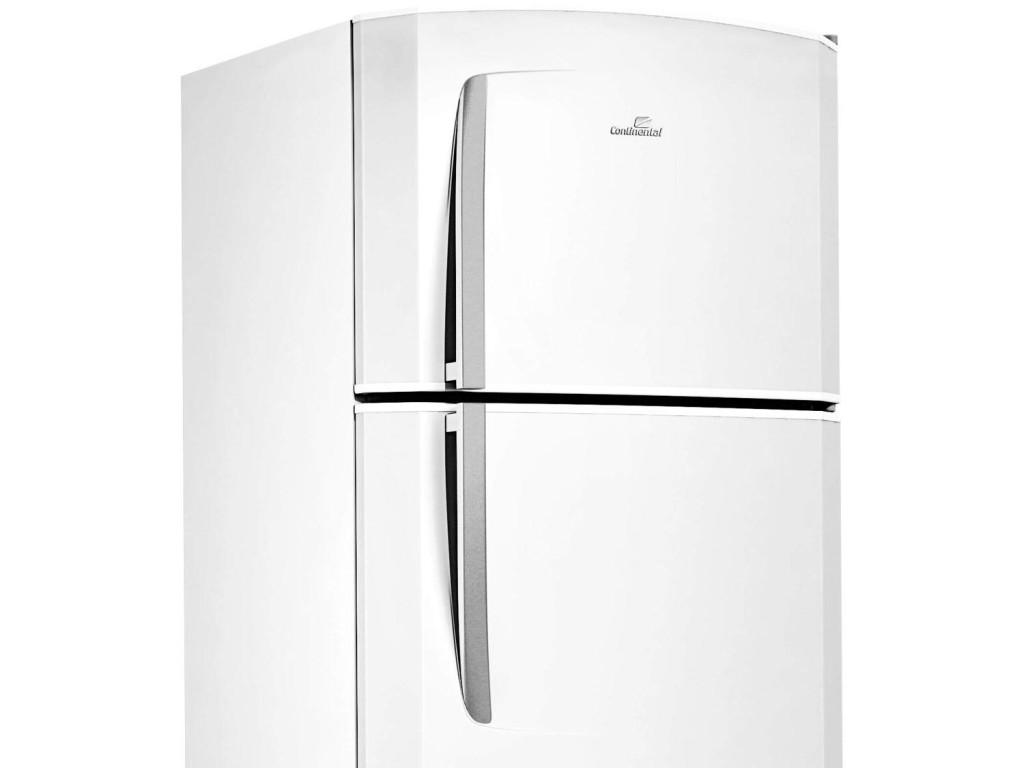 Como consertar freezer de geladeiras você mesmo - passo a passo, dicas