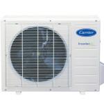 Como instalar ar condicionado split com sua unidade condensadora – passo a passo, dicas