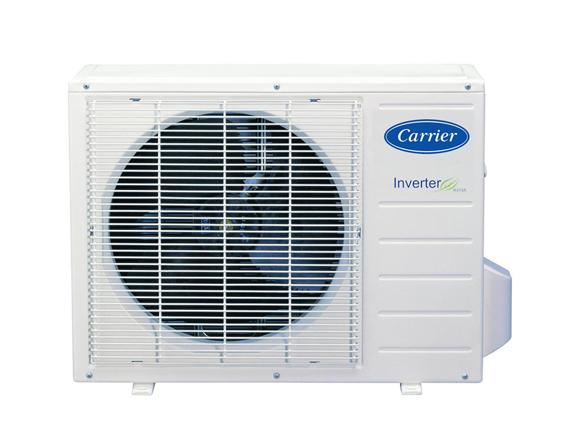Como fazer a instalação da unidade condensadora do ar-condicionado split - passo a passo, dicas