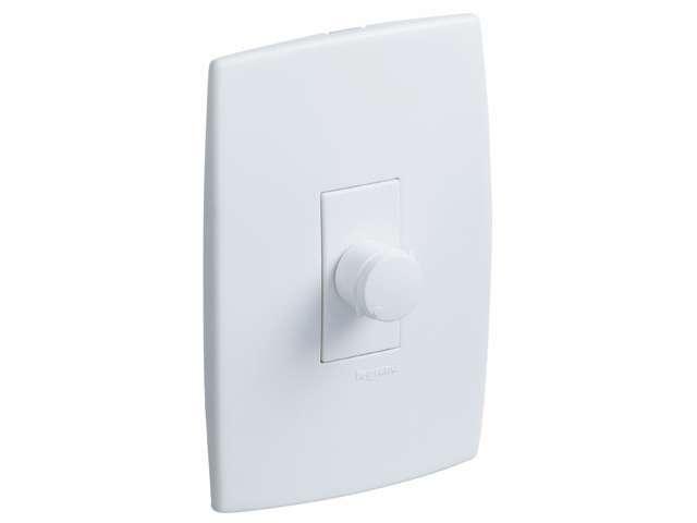 Interruptor dimmer - Como instalar e usar caixas de passagem das tomadas e dos interruptores