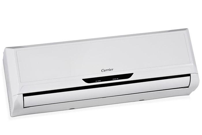 Como fazer a instalação da unidade evaporadora do ar-condicionado split - passo a passo, dicas
