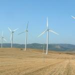 Energia Eólica no Brasil - vantagem, desvantagem, produção, dicas
