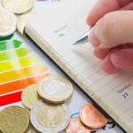 Ar condicionado consumo de energia – qual gasta mais? como descobrir? split ou janela?