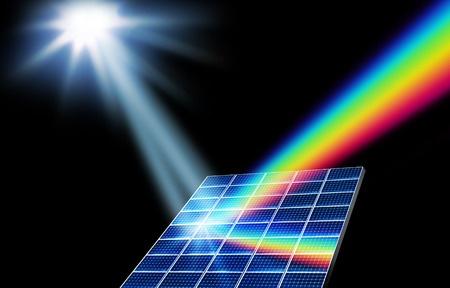 Como funciona a energia fotovoltaico - dicas, passo a passo