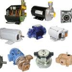 Motores elétricos – dicas, função, tipos, passo a passo