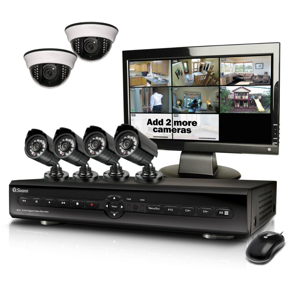 371254890241 besides Dvr Stand Alone likewise Logitech Alert Tips And Tricks Security For The Small Business further Samsung Wireless Security Camera Wiring Diagram likewise Wireless Ip Camera Setup Guide. on swann security camera…