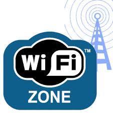 Internet Wifi - dúvidas, sinal, dicas, passo a passo