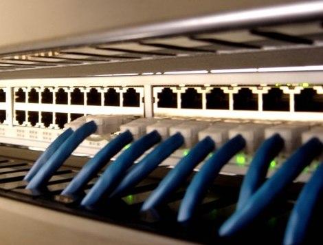 Saiba o que é cabeamento de rede e quais os tipos