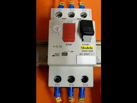 disjuntor-motor2