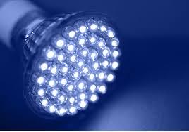 Luz de led - qual a vantagem, custo, economia, durabilidade