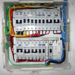 Quadro de Luz – Detalhes, funcionamento, dicas e especificações