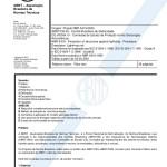 Nbr 5419 proteção contra descargas atmosféricas