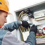 Qual o salario minimo de um eletricista? – Exemplos e dicas