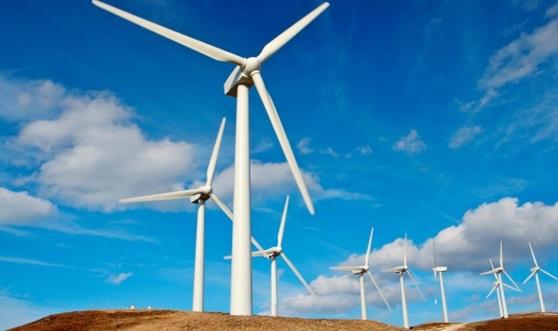 Energia eólica confira vantagens e desvantagens
