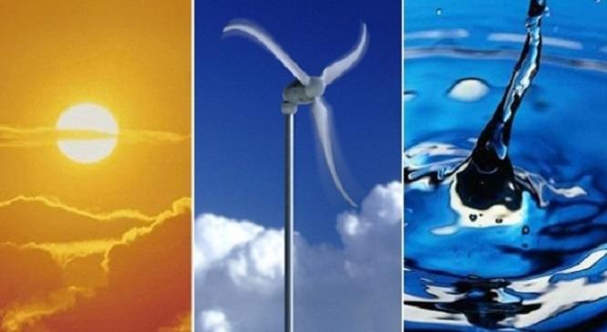 energias renováveis vantagens e desvantagens