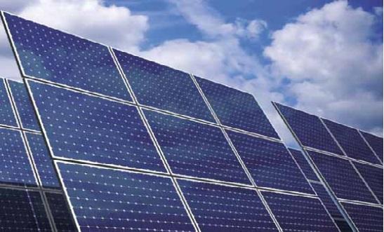 Energia solar confira vantagens e desvantagens