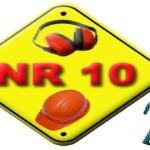 Norma Regulamentadora NR10 – Visando o bem do trabalhador