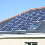 Fazendo uso da energia solar