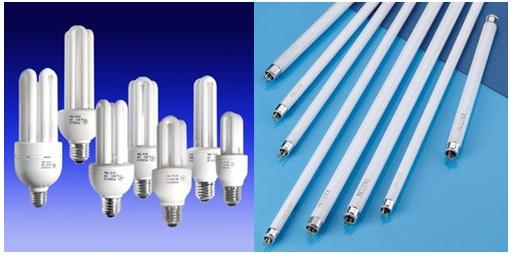 lâmpadas que possuem um ótimo desempenho
