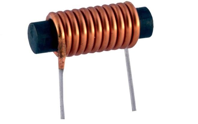 Indutores: Armazenadores de Energia utilizados em motores