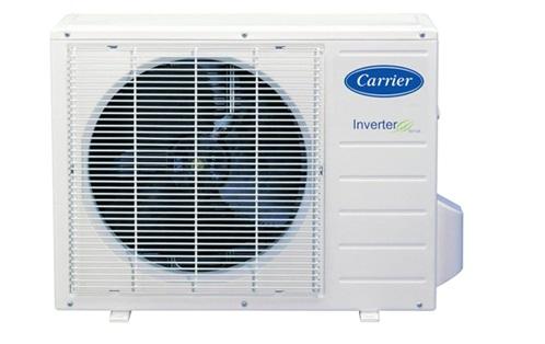 de Unidade Condensadora de um Ar-Condicionado Split