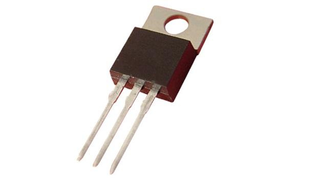 Transistor: Princípios de Funcionamento e Aplicações