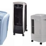 Climatizador de Ar: Funcionamento e Benefícios Oferecidos