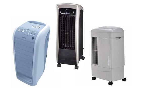 Funcionamento e Benefícios Oferecidos pelo Climatizador de Ar
