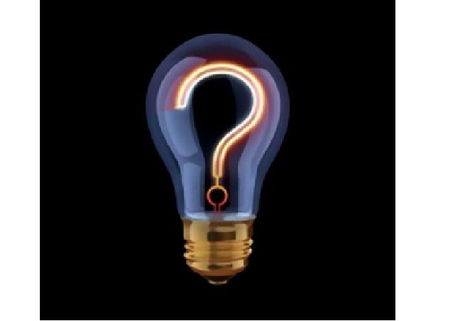O que faz o profissional eletricista?