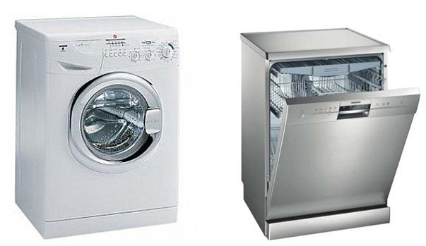 como utilizar maquina de lavar