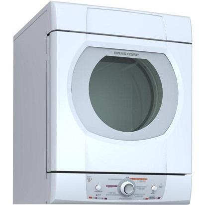 Utilizar o mínimo possível a secadora de roupas